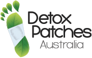 Detox Patches Australia